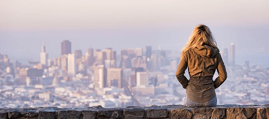 Aprender inglês: 5 coisas que vão mudar na sua vida