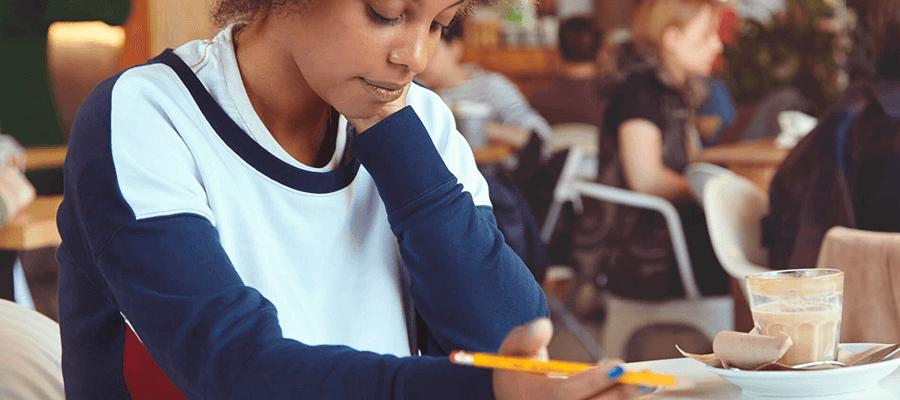 6 escolhas durante a faculdade para ter sucesso na carreira