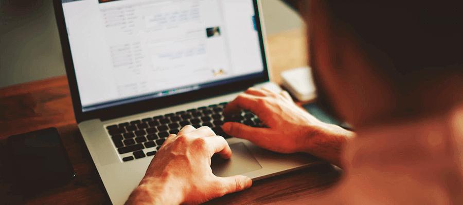 10 dicas de sucesso para conseguir um emprego no exterior
