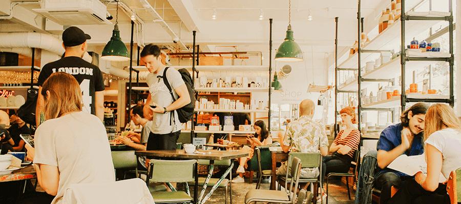 Afinal, como melhorar a conversação em inglês?
